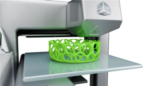Printer 3d what is 3d printing learn about its processes and benefits