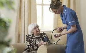 elderly home elderly britons in care homes crisis europe s human