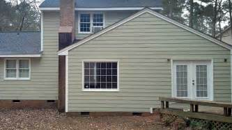 cost of vinyl siding a house average cost to reside a house with vinyl siding 28 images 8 best siding options