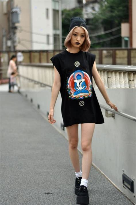 Japanese Style by 25 Best Ideas About Japanese Fashion On