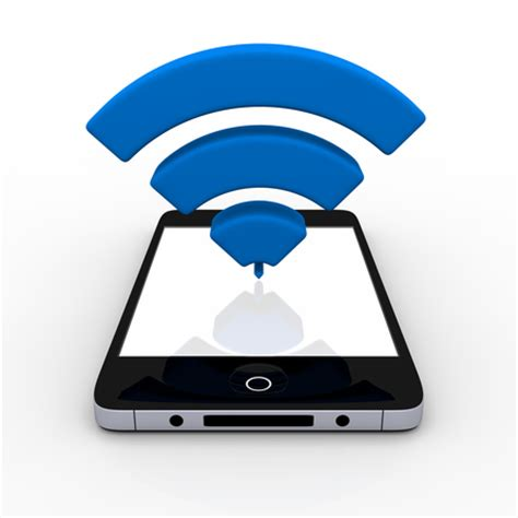 mobile wifi connection no contract smartphones shoppers guide