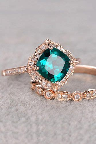 best 25 teal engagement ring ideas on