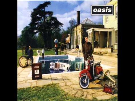 download mp3 full album oasis oasis be here now full album youtube