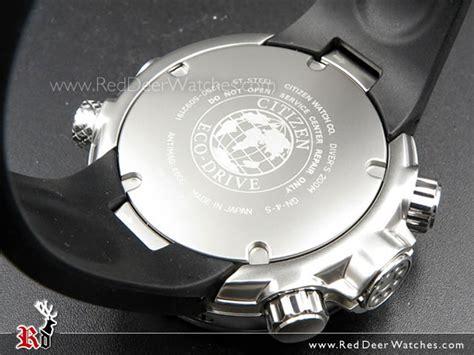 Citizen Bn0088 03e Eco Drive Promaster Original Garansi Resmi buy citizen promaster eco drive aqualand 200m divers