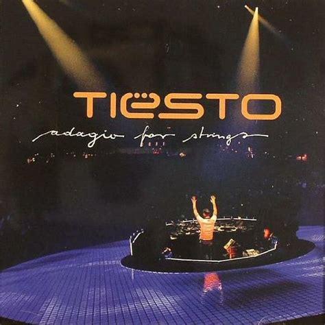 dj tiesto adagio for strings mp3 free download dj tiesto bass download free mp3 espriority