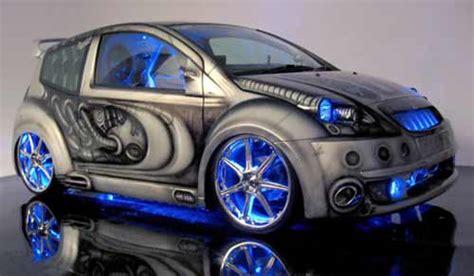 level  car design alien cars  car  fun