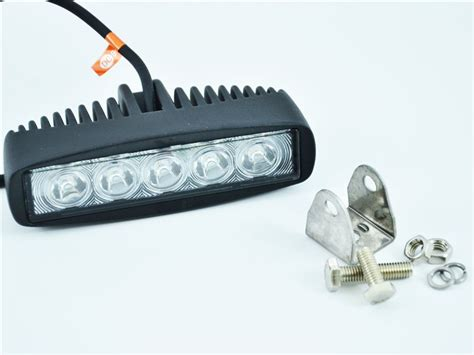 lade a led equivalenti a 100w faretto a led da esterni 15w barre led e0153p652200