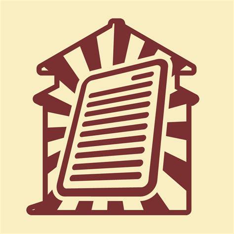 haus icon publishing haus icon the publishing haus