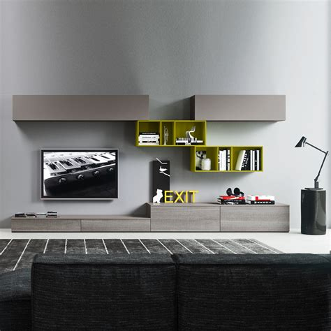 just modern furniture tv entertainment units inspiration gallery