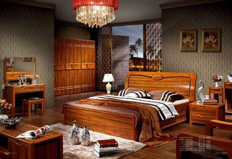 echtholzmöbel schlafzimmer 43 sch 246 ne echtholzm 246 bel archzine net
