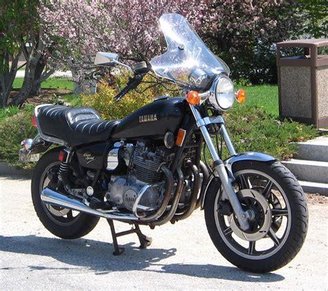 Motorrad Yamaha Z Rich by Yamaha Xs Eleven Wikiwand