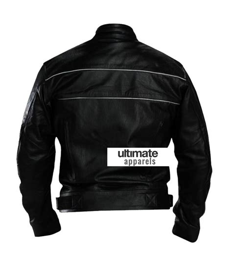 vented motorcycle jacket vented s white stripes black motorcycle leather jacket