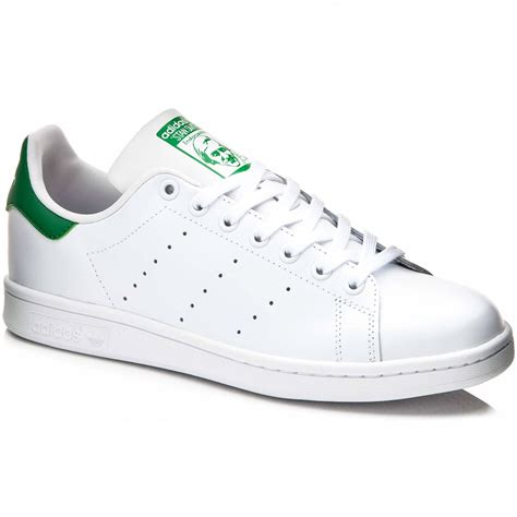 stan smiths shoes adidas stan smith shoes