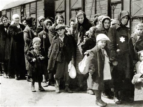 imagenes de personas judias las historias de doncel auschwitz im 225 genes de ayer y de hoy