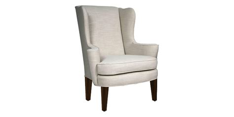 wing chairs affordable wingback chairs in india