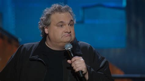 artie lange house pictures of artie lange picture 294945 pictures of