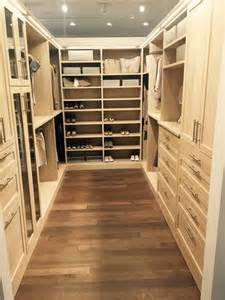 17 best ideas about container store closet on
