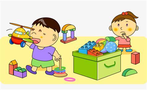 imagenes de niños jugando con numeros ni 241 os jugando con bloques los ni 241 os los ni 241 os juegan con