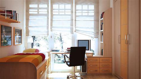 ideas como decorar un dormitorio c 243 mo decorar un dormitorio peque 241 o con ideas originales