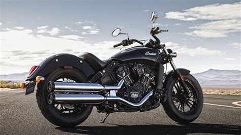 Free Motorcycle Giveaway - custom indian scout sixty motorcycle sweepstakes