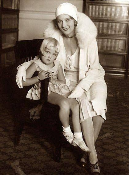 jean swing movies mary pickford jean darling from our gang l esprit swing