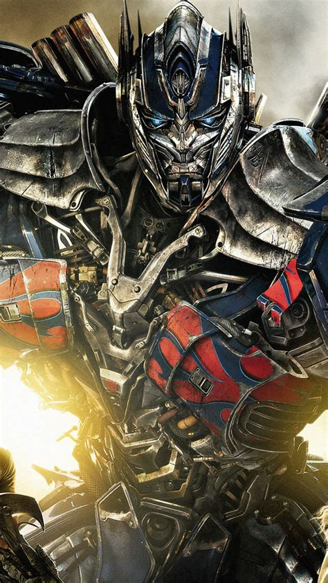 download theme android transformers transformers 4 age of extinction android wallpapers free