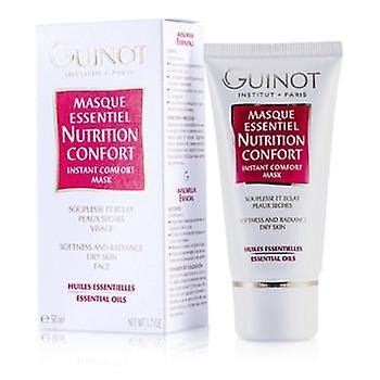 guinot radiance mask 50ml 1 7oz fruugo