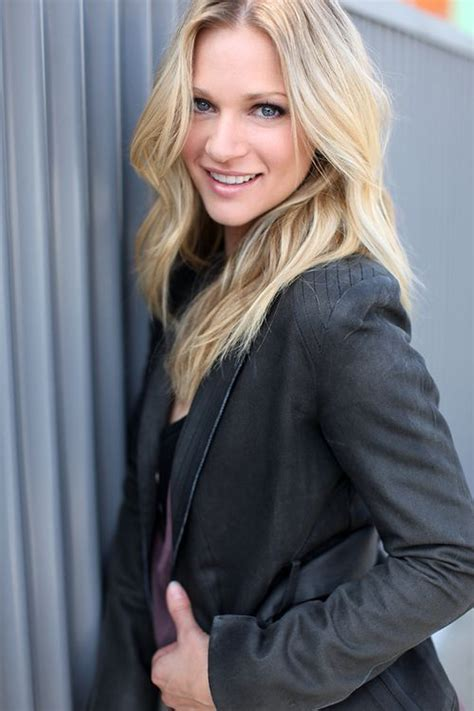 fave celebs on pinterest 66 photos on criminal minds nick oh my gosh she s an active mormon aj cook from