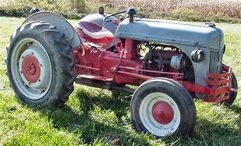 ford 9n tractor parts parts store helpline 1 866