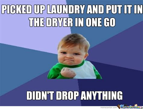laundry by madarazx meme center