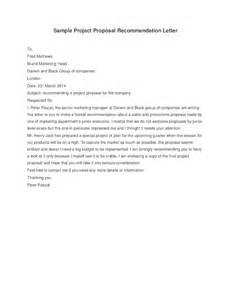 Cover Letter Brand Manager by Cover Letter Marketing Brand Manager Best Free Resume