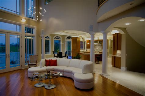 home lighting systems stuart palm jupiter fl