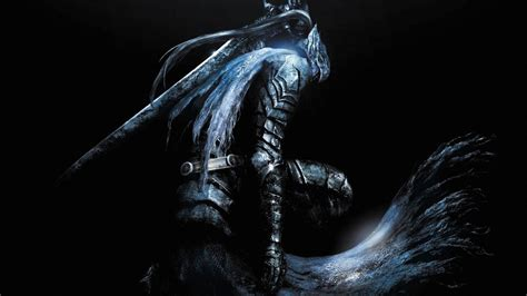 wallpaper dark souls dark souls wallpapers wallpaper cave