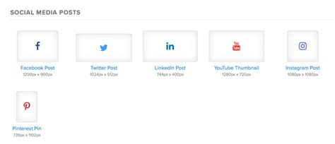 blogger youtube video size the ideal youtube thumbnail size best practices