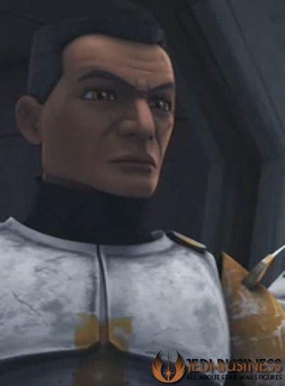 clone trooper haircuts commandercody212 mod db