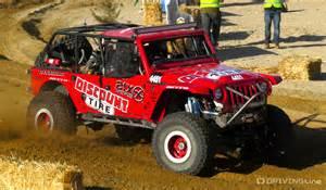 road racing jeep jpg 1200 215 702 jeeps