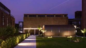 Landscape Lighting Uk Landscape Lighting Design Nulty Lighting Design Consultants