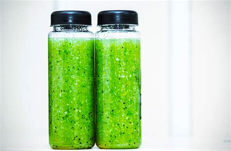 Juicing Detox Near Me by I Did A Juice Cleanse And This Is What Happened Auckland