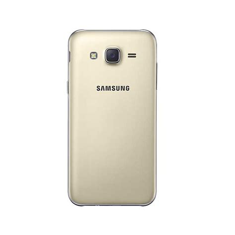 Samsung J7 Gold 16gb buy samsung galaxy j7 j700f 4g 16gb gold itshop ae free shipping uae dubai abudhabi