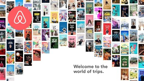 airbnb trips welcome to the world of experiences features airbnb