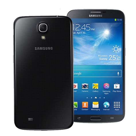 samsung mobile firmware samsung galaxy mega 6 3 i9205 firmware smart phone firmwares