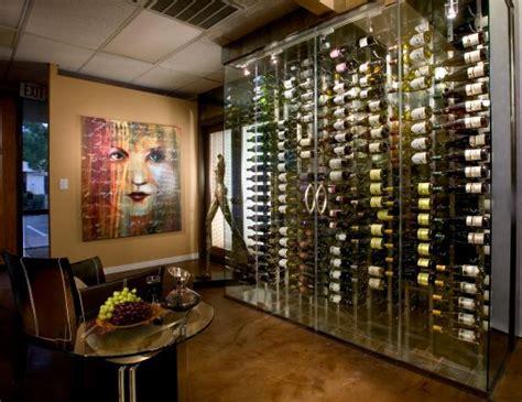 1000 ideas about wine wall decor on pinterest dining home wine cellar design ideas home wine cellar design