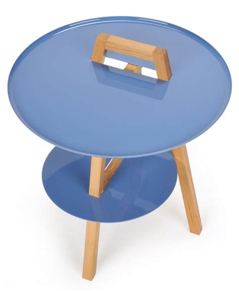 tomoko azumi spin table