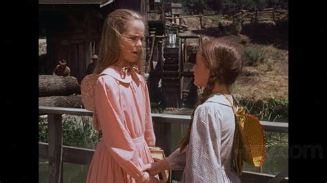 little house on the prairie may i have this dance little house on the prairie season 1 part 1 and 2 season 2 part 1 and 2 q1 ebay