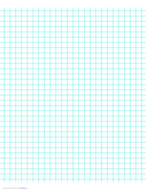 lines   graph paper  letter sized paper