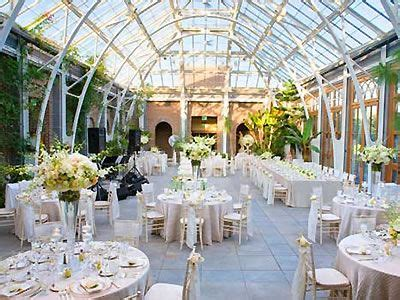 most beautiful wedding venues in northern california tower hill botanic garden weddings central massachusetts