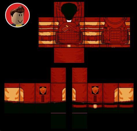roblox template shirt roblox shirt templates coolest roblox skins templates
