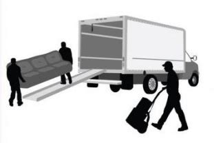 Need Help Moving One Of Furniture by Realpromovers Realpromovers Junk Removal