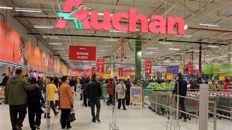 mediaworld porta di roma tel revolu螢ie 238 n retail auchan atac艫 pia螢a cu un supermarket