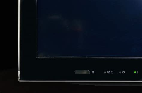 sony bravia tv wont turn on no red light sony tv power button video search engine at search com